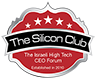 The Silicon Club
