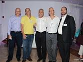 מפגש ספטמבר 2013