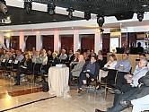 מפגש דצמבר 2015