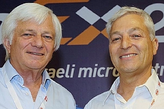 Internet of Things will be a backbone of Israeli tech, says expert
