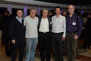 מפגש מרץ 2013